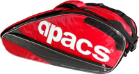 AP-2501 Double Compartments Bag